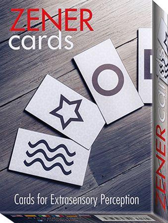 Lo Scarabeo 818-1519 Zen Karten 225 Stk Kartenspiel