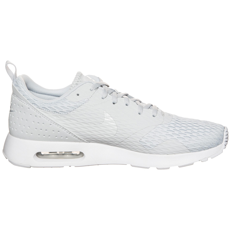 save off 0f58f 4e29f Nike Air Max Tavas SE Special Edition Laufschuhe Sneaker Herren 718895 011  Platinum – Bild 3