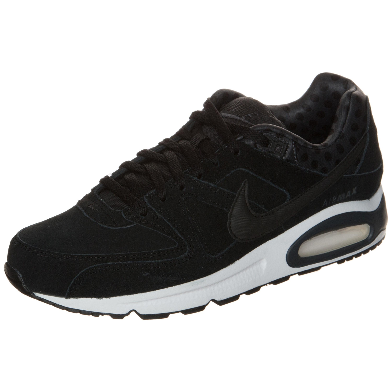 herren air max command sneaker