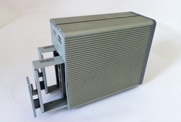 LaCie 2big Network 2 externe RAID Festplatte Ohne Festplatte – Bild 2