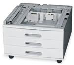 Lexmark Sheet Feeder/3x520, 22Z0013 001