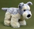 FÖRSTER Terrier 26cm #4360