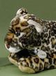 FÖRSTER Jaguar 45cm #7440