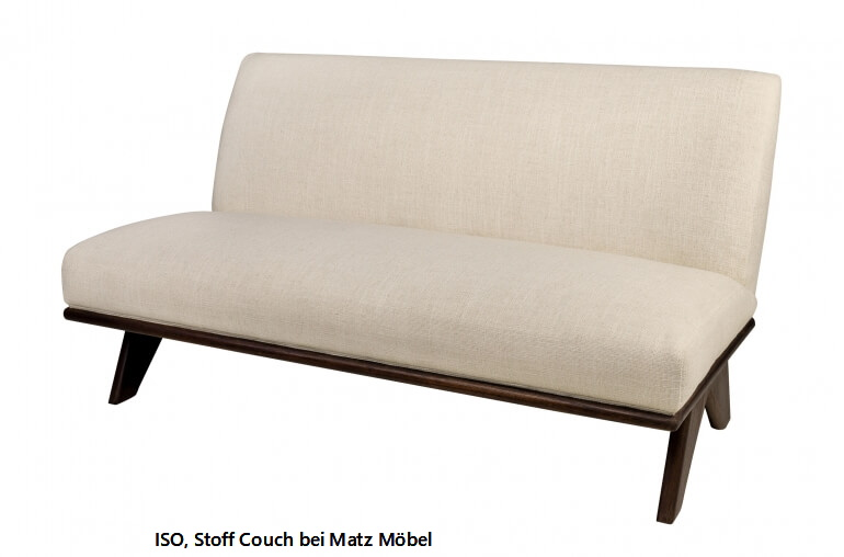 Sofa & Couch
