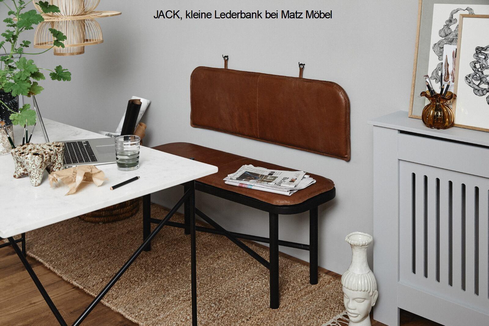 Halbrundes Rattan Regal mit Glasböden, Designermöbel