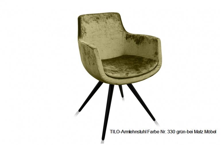 Matz Möbel Vintage Designermöbel