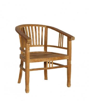 Gartenstühle holz  Gartenmöbel SALE, Tische, Stühle, Liegestühle | Vintage & Designer ...