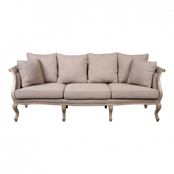 Eva sofa landhausstil design vintage m bel von matz for Sofa landhausstil