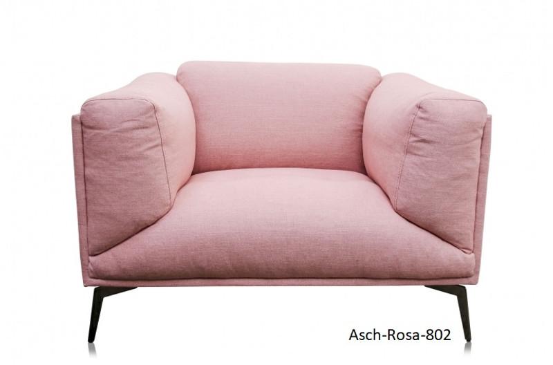 BARA, Sessel, 1-Sitzer