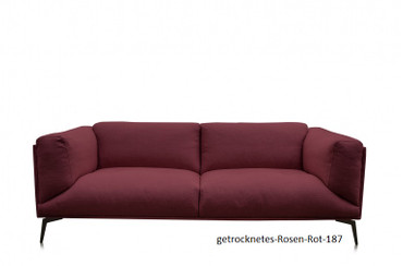BARA, Sofa 2,5-Sitzer