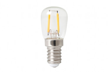 PHILL-Glühbirne