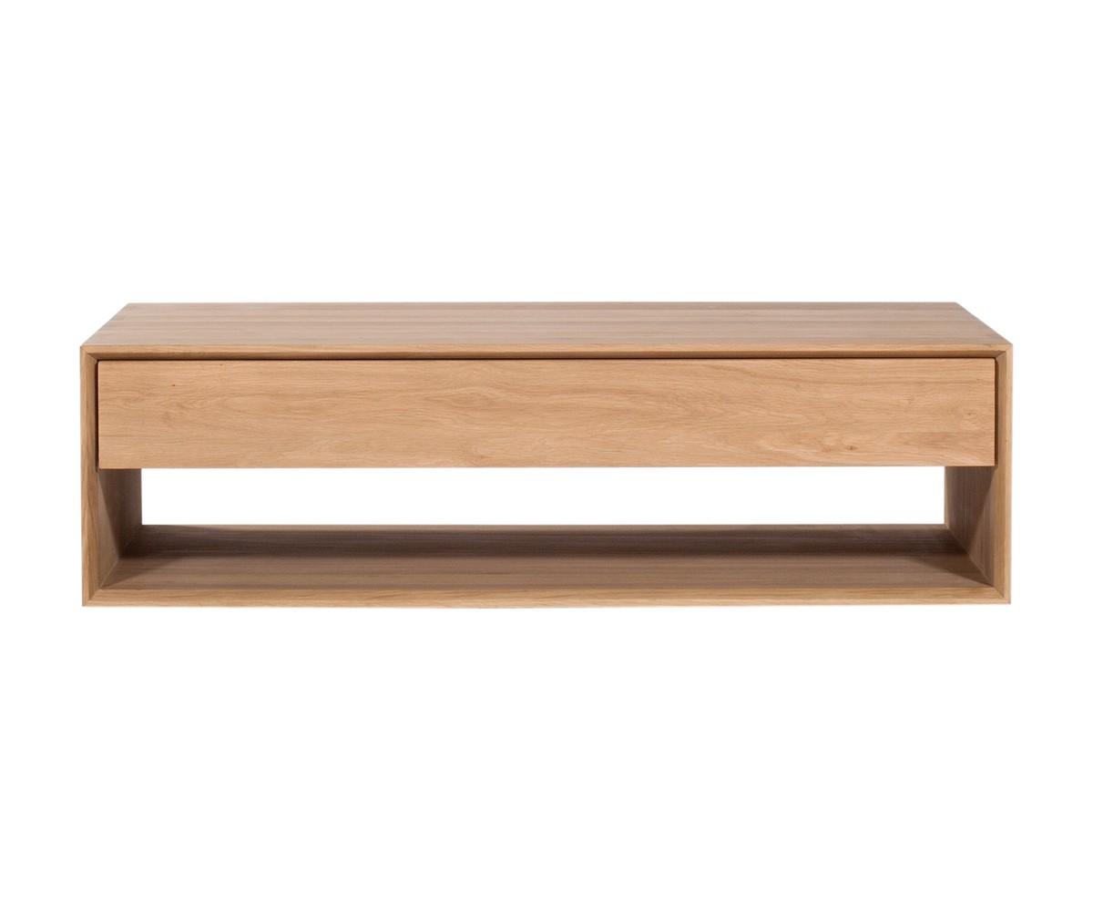 wandkonsole mit schublade holz wohn design. Black Bedroom Furniture Sets. Home Design Ideas