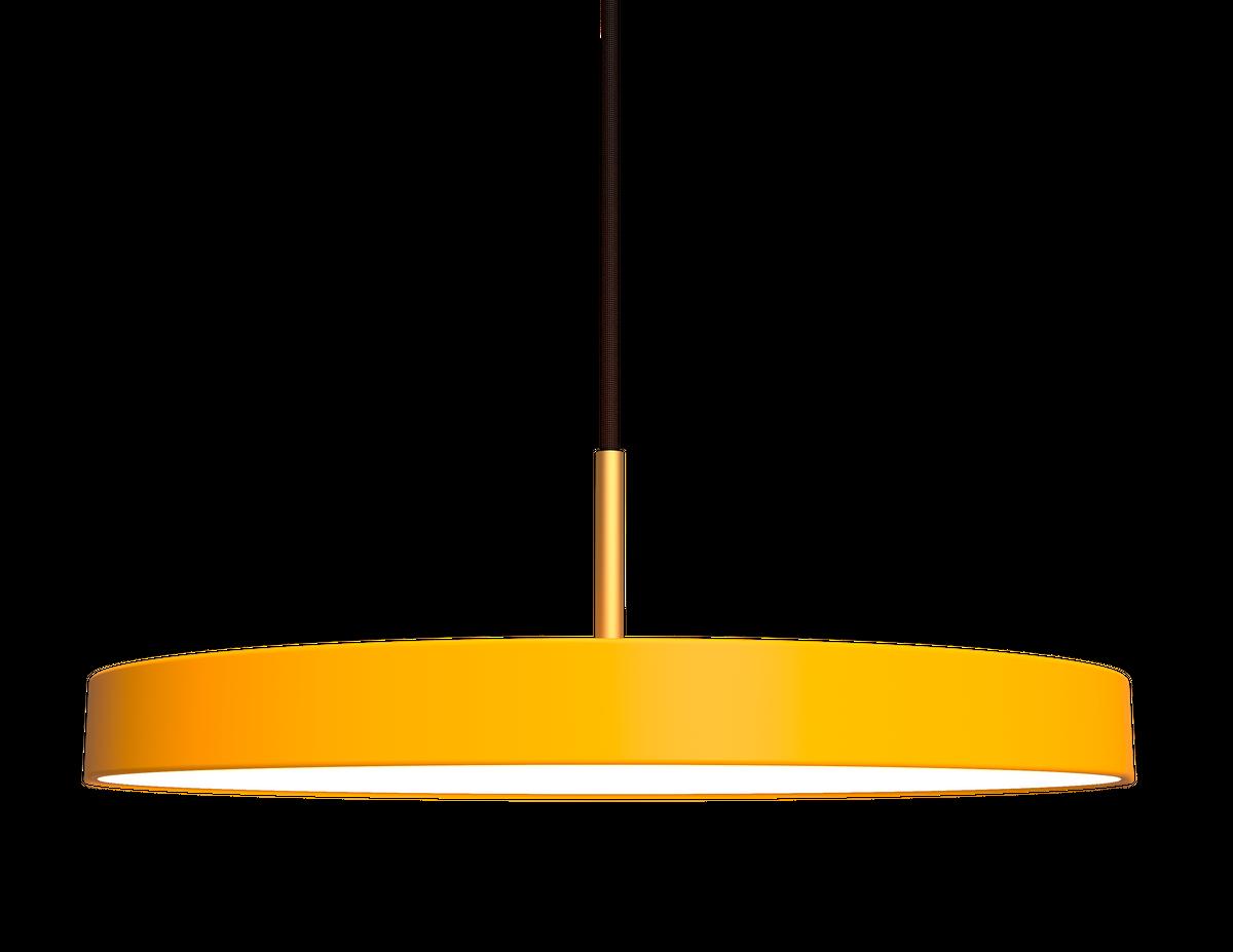 Vita Leuchte   Asteria LED 007