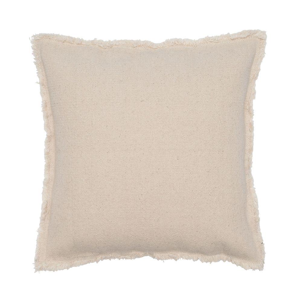 Mit den Kissenbezügen der Serie SUNA können Sie Ihren Wohn- und Essbereich traumhaft dekorieren. Die Kissenbezüge sind zu 100% aus Baumwolle gefertigt und wundervollen frühlingshaften Farben in unserem Sortiment vorrätig.