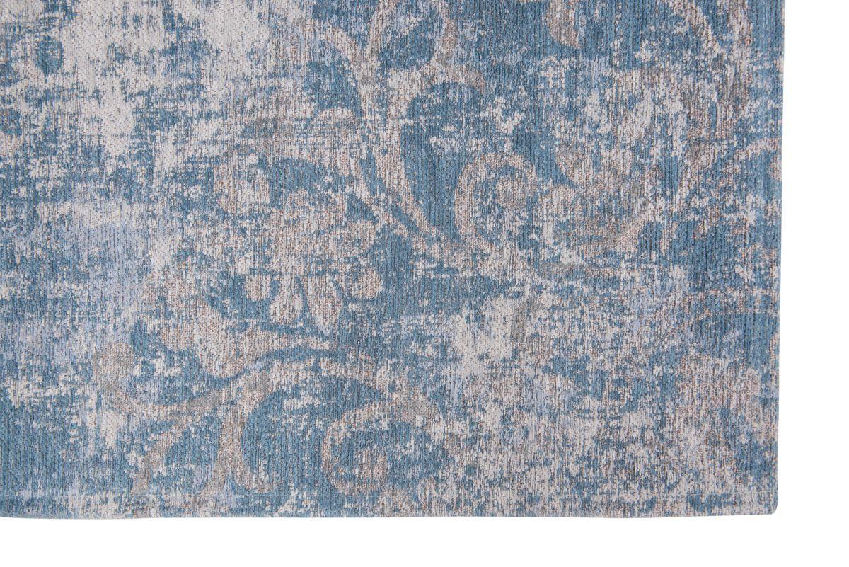 Vintageteppich | Fading World Al Hambra 002