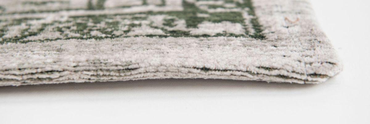 Vintageteppich | Fairfield Greenborder 005