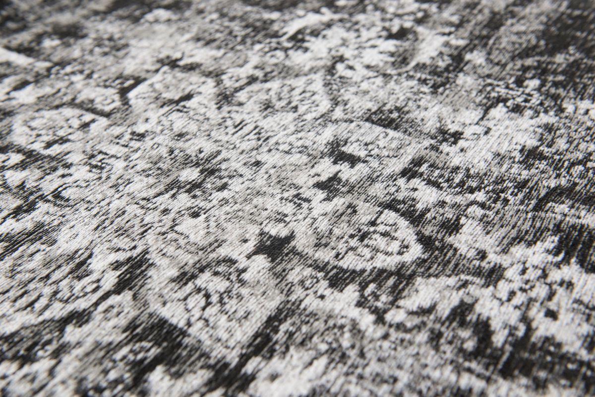 Vintageteppich | Fairfield Dark 006
