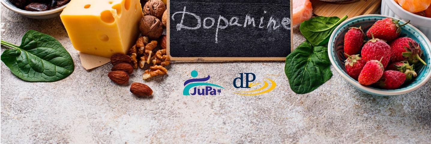 Angebot für Teilnehmer des Webinars der deutschen Parkinson Vereinigung am 30.06.2021