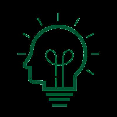 Unsere Produkte sind innovativ, denn Sie verbinden Jahrtausend altes Wissen mit neuesten Erkenntnissen aus der modernen Wissenschaft.