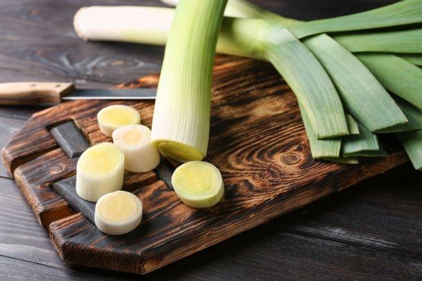 Probiotische Lebensmitteln sollten auf jedermanns Speiseplan stehen.