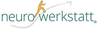 neurofelixir kooperiert mit der neurowerkstatt: Sporttraining für Parkinson und MS Patienten