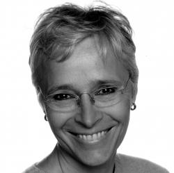 Dr. Sigrid Schwarz