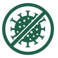 Anti-virale Eigenschaften von neurofelixir