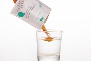 neurofelixir® Trinkpulver Komfort-Lieferung – Bild 2