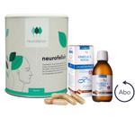 neurofelixir® plus Kapseln Komfort-Lieferung 001