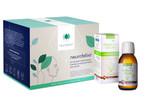 neurofelixir® plus Vegan Trinkpulver Monatspackung 001