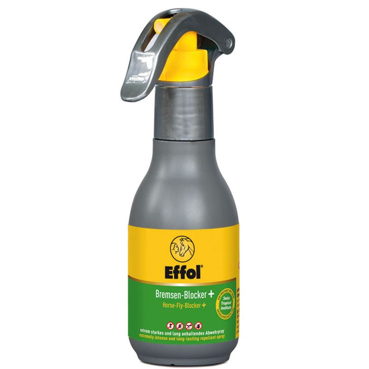 Effol Bremsen Blocker +  125ml