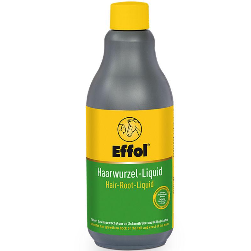 Effol Haarwurzel Liquid 500ml Flasche