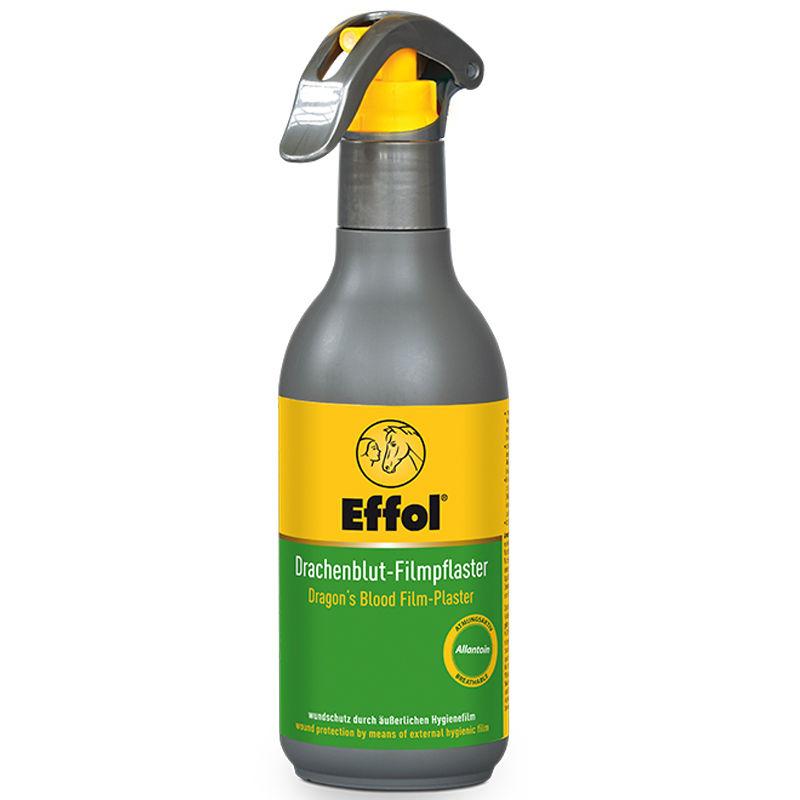 Effol Drachenblut Filmpflaster - 250ml Flasche