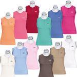 Pikeur - Damen Turniershirt ohne Arm , sehr viele Farben & Größen - NEU 001