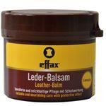Effax Leder-Balsam 50ml Dose 001