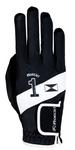 Roeckl Sports Reit-Handschuh in 5 Farben & viele Größen - NEU