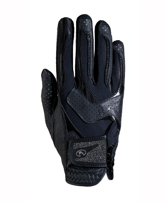 Roeckl Handschuh Lara