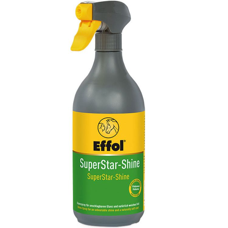 Effol Super Star-Shine 750ml