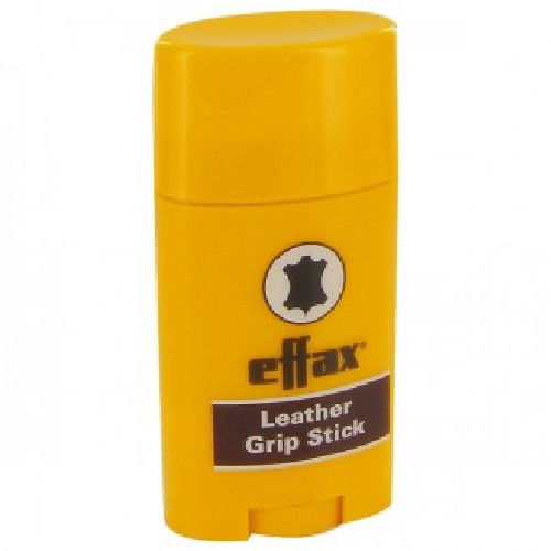 Effax Leather Grip Stick 50ml