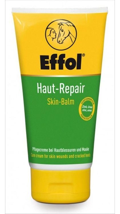 Effol Haut Repair Tube 150ml