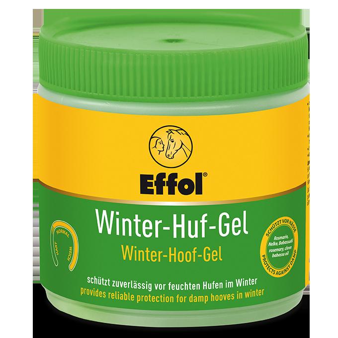 Effol Winter- Hufgel 500ml