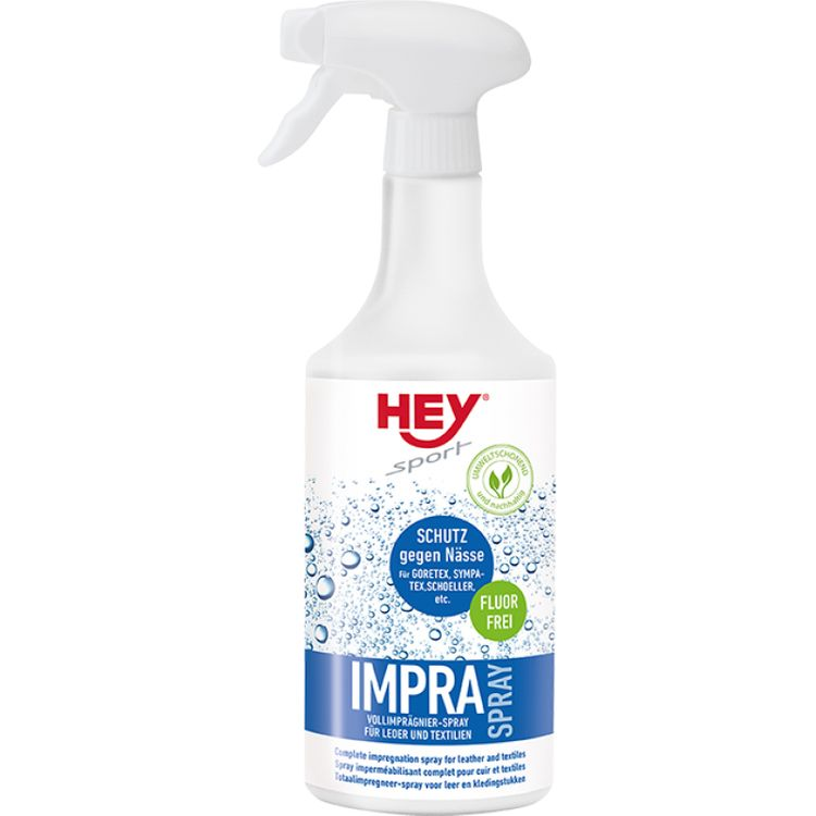 Hey Sport - Impra Spray - 500ml