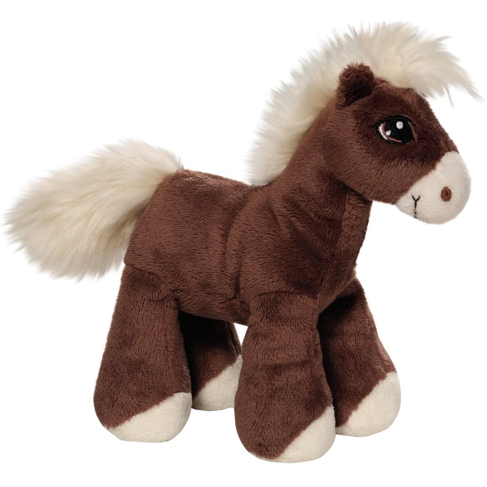 Nici Kuscheltier NICI Soulmates Pferd Velvet 15cm