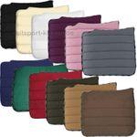 Passier Flexi Pad Dressur, viele Farben, FlexiPad, Schabracke