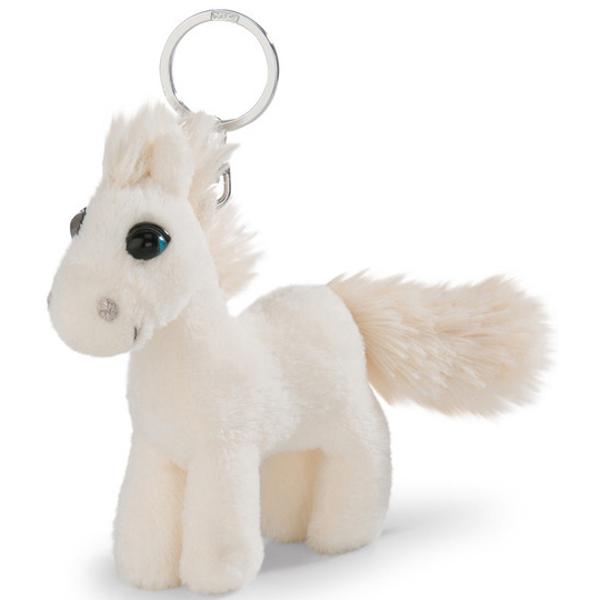 Schlüsselanhänger NICI Soulmates Pferd Cloudhopper  (41371)