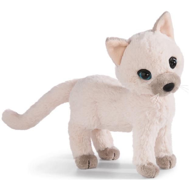 Kuscheltier NICI Soulmates Katze  20cm (41385)