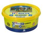 Derby Leckmasse Horselyx Colour Edition