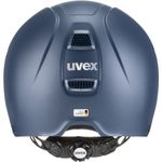 UVEX Perfexxion II Glamour in blue