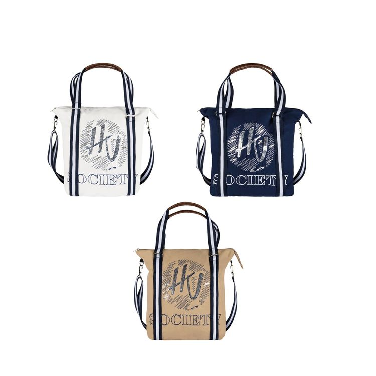 HV Polo Shoppingbag Britney