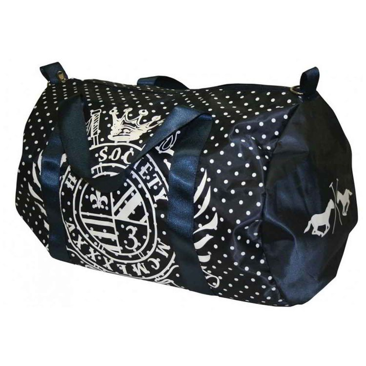 HV Polo Sportsbag Lucia in navy